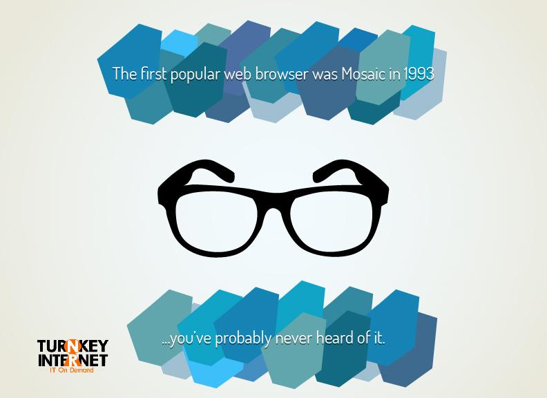 Fact7-01
