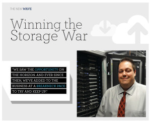 StorageWarArticle_Blog