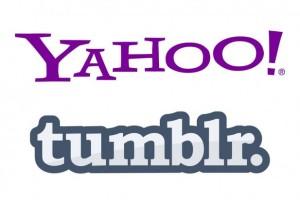 YahooTumblrLogos-617x416