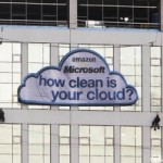 amazon-how-clean-is-your-cloud