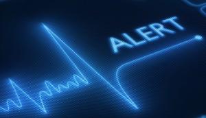 bigstock-Flat-line-alert-on-a-heart-mon-20436989