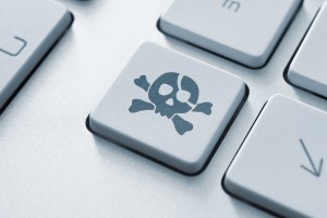 Piracy Attack Key