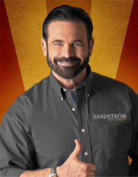 billy-mays1