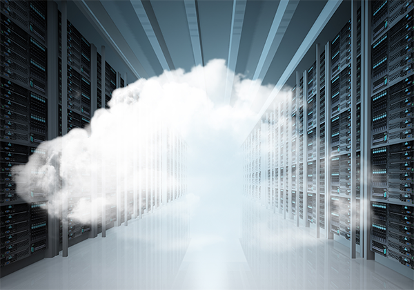 Cloud Computing and IaaS
