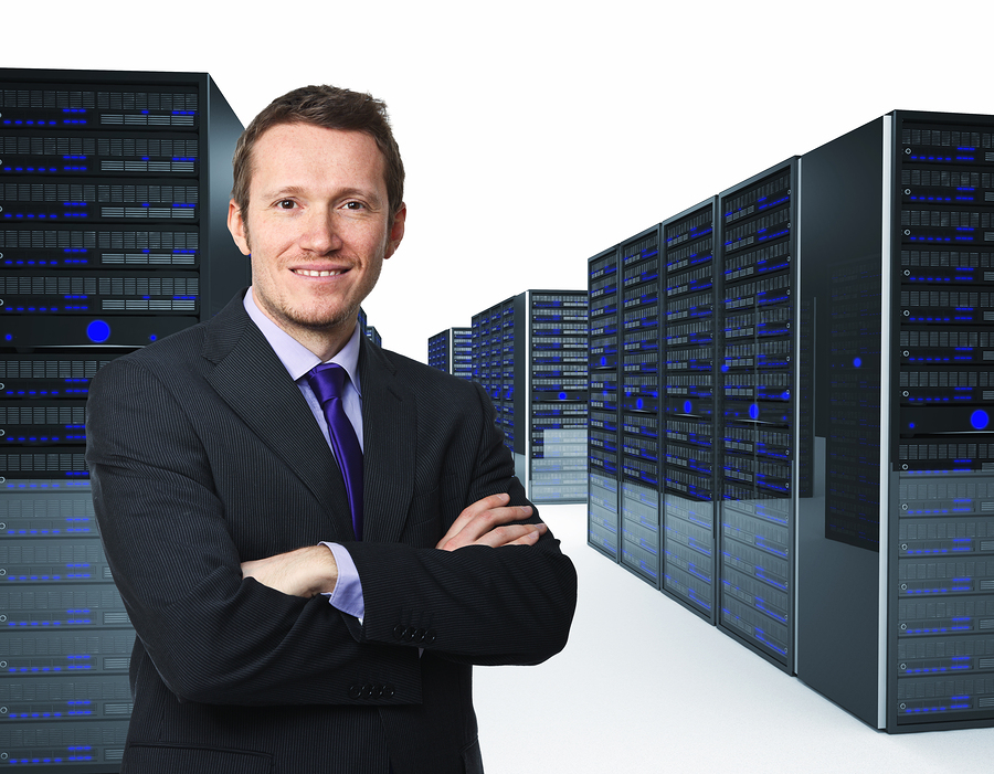 Colocation-Benefits