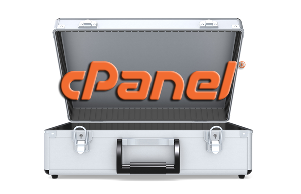 Secure and Protect cPanel