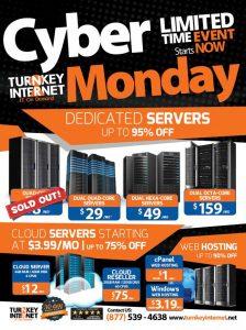 cybermonday-turnkeyinternet
