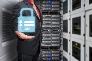 datacenter-security