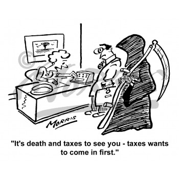 death_taxes_and_data_loss