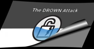 drown-attack