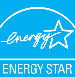 energystar-hires