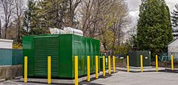 generator-newyork-datacenter