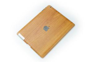 maple-wood-grain-ipad-3-2-skins-3