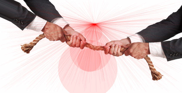 negotiate-for-turnkeyinternet-cloud-services