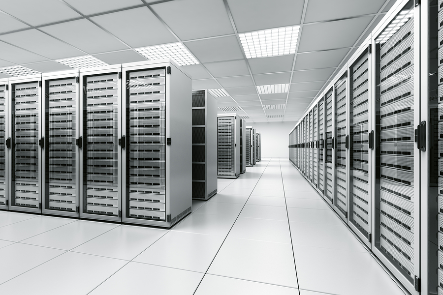 Disaster Recovery: Utilizing Offsite Backups