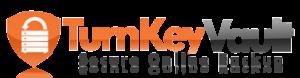 turnkey-vault-logo