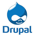 turnkey_internet_hosts_drupal_web_hosting