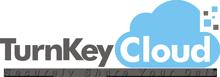 turnkeycloud-logo