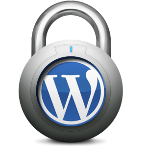 wordpress-site-attack